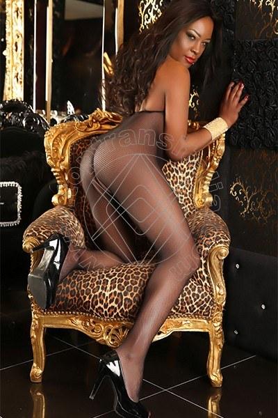 Pamela Versace CASTELFRANCO VENETO 3348532051