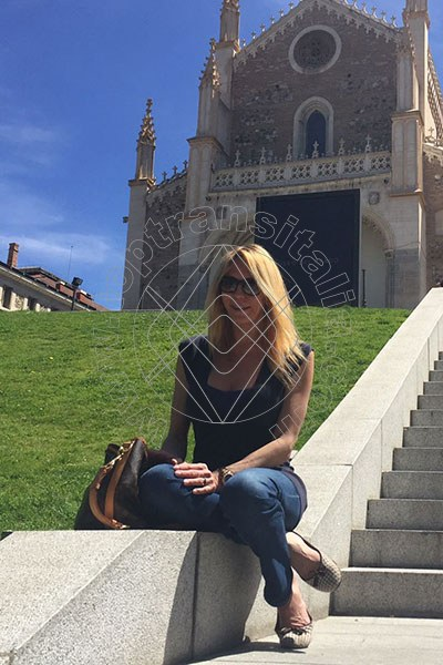 Claudia LIDO DI DANTE 3331523949