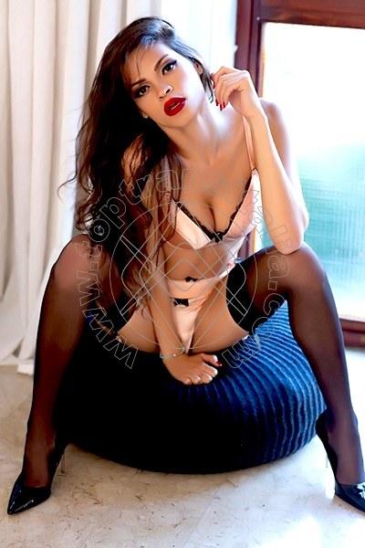 Leticia Lopez BRESCIA 3296616666