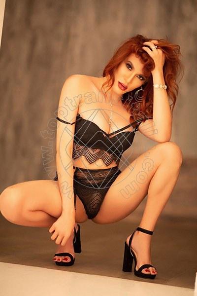 Amanda Soares LODI 3890015411
