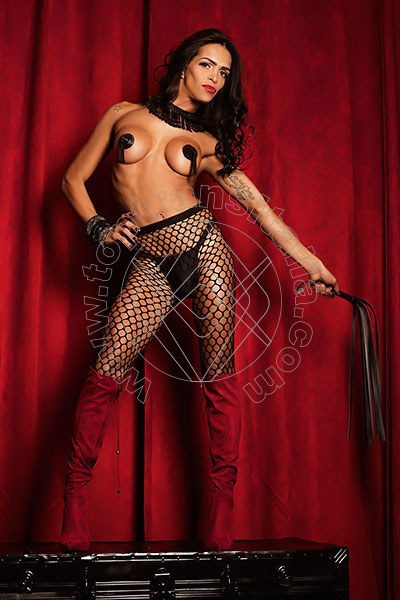Sofia Angel FALCONARA MARITTIMA 3384201194