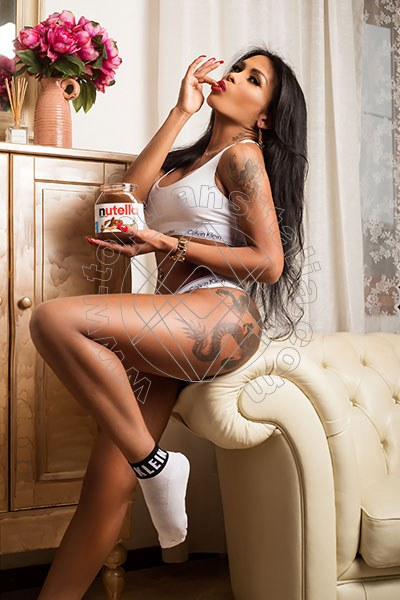 Lorraine Martins ROMA 3208597385
