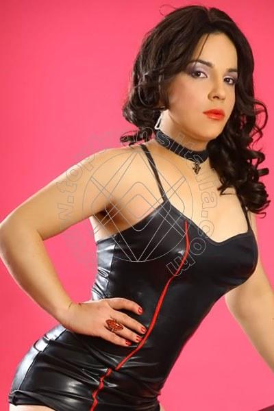 Valentina Sexy UDINE 3347028277