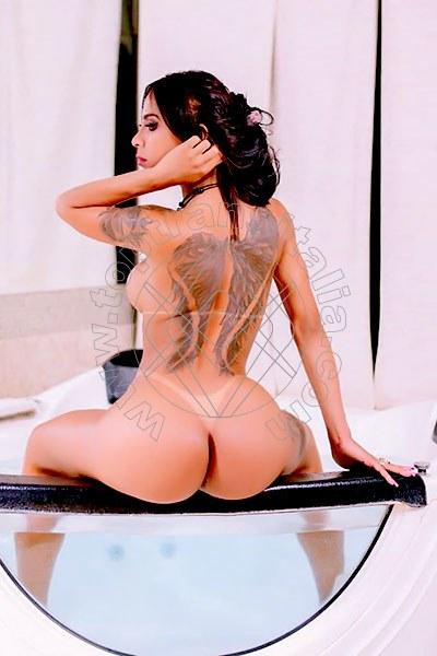 Kessia xxl COMO 3279264035