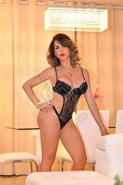 Emanuela ALBA ADRIATICA 3487458410