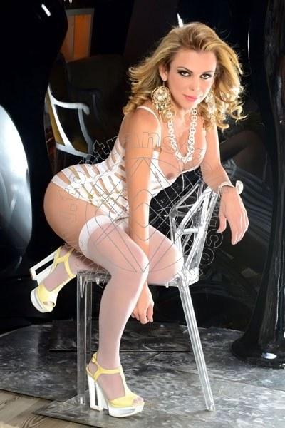 Karina Lear CHIAVARI 3803726666