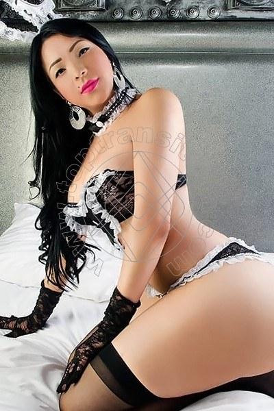 Marisela BOLOGNA 3512409074